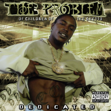 A THUG, by Da Problem on OurStage