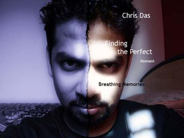 Breathing Memories , by Chris Das on OurStage