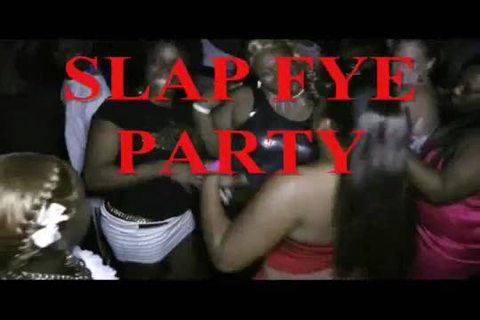 Slap Fye, by K-DOUBLE O-LAID on OurStage