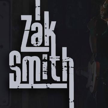 Cynthia, by Zak Smith on OurStage