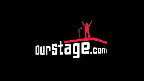 nvstr2flv, by OurStage Productions on OurStage