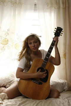 Claim To Your Heart, by Tatiana Moroz on OurStage