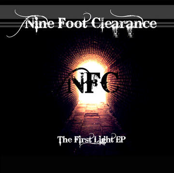 What's Left Over, by Nine Foot Clearance on OurStage