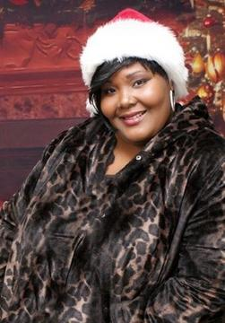 A Sherrie McCrary Christmas, by Sherrie McCrary on OurStage