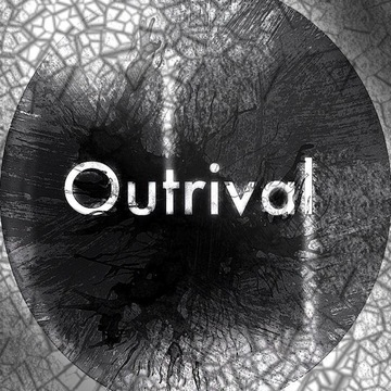 Stagnant Life, by Outrival on OurStage