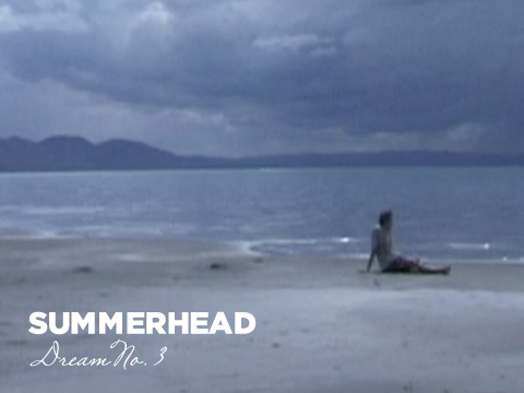 Dream No. 3, by Summerhead on OurStage