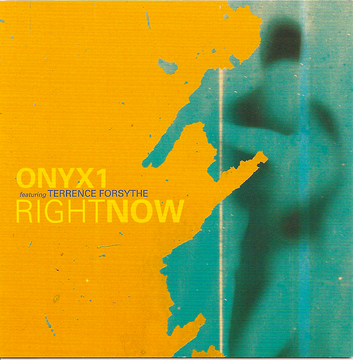 Right Now, by onyx1 on OurStage
