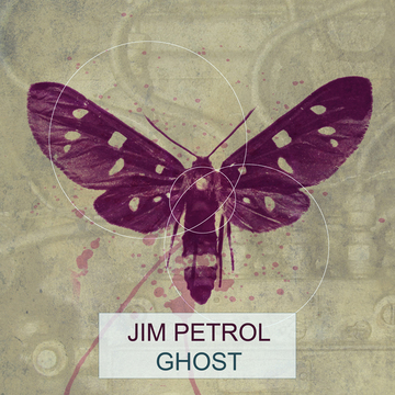 Fly, by Jim Petrol on OurStage