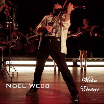 Journey With Me_Noel Webb, by Noel Webb on OurStage