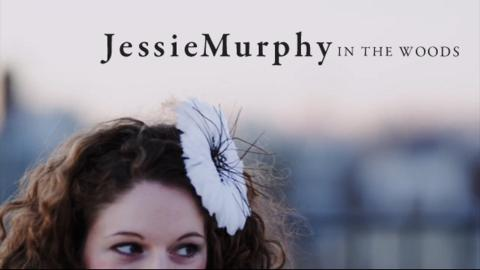 New York City Lights (Live on a Rooftop), by Jessie Murphy In the Woods on OurStage