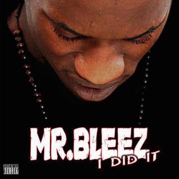 Back 2 Da Blocks, by Mr.Bleez Ft. Blood Raw & Fulli on OurStage