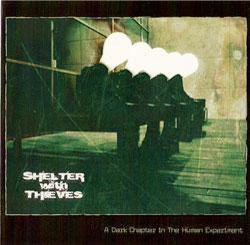 VALLEY OF THE GUN, by Shelter With Thieves on OurStage