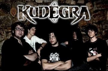 Little Girl Lost, by Kudegra on OurStage