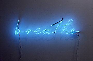Breathe, by Copperhead on OurStage