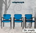 The Straights, by Echofission on OurStage