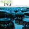 Seeing... Just Not Believing, by Panther Style on OurStage