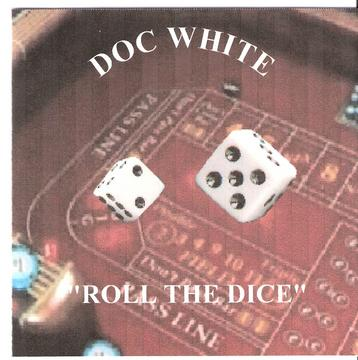 Blues12(instrumental), by Doc White on OurStage