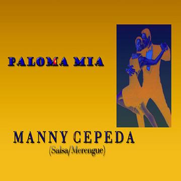"""De ti quiero de todo, by Manny Cepeda """"El Salsero Clasico"""" on OurStage"""