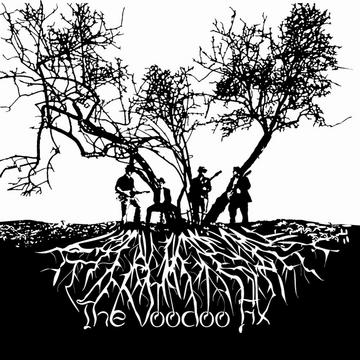 Save Me, by The Voodoo Fix on OurStage