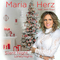 Silent Night, Lonely Nights, by Maria herz feat. Ron Starr on OurStage