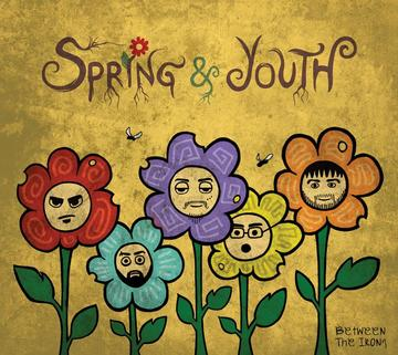 Two Orangeez, by Spring And Youth on OurStage