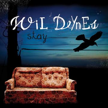 Wil Deynes Say Goodbye Acoustic, by Wil Deynes on OurStage