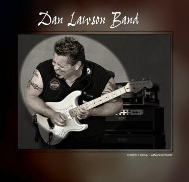 Story of the Blues, by The Dan Lawson Band on OurStage