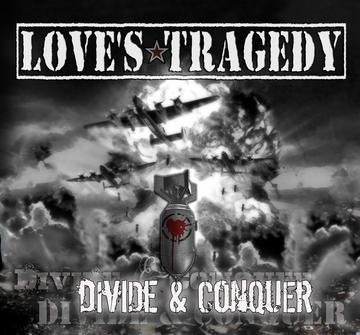 Blindsided, by Love's Tragedy on OurStage
