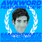 #AaronSwartz (Suicide PSA Rap) feat. L*A*W; prod. by Steel Tipped Dove, by AWKWORD on OurStage