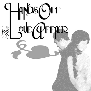 Guilty Pleasures, by The Hands Off Love Affair on OurStage