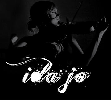 Radio, by Ida Jo on OurStage