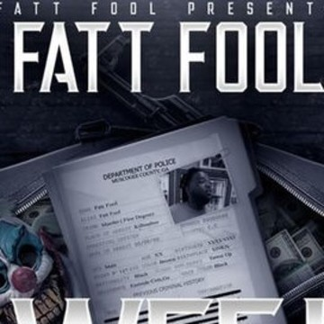 HOLD ME DOWN, by FATT FOOL on OurStage