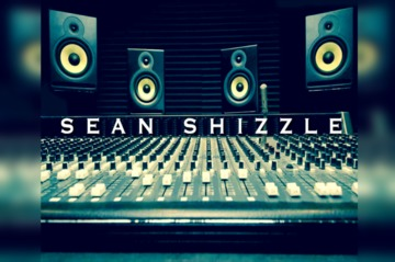 Cash Flow (Prod. by Sean Shizzle), by Sean Shizzle on OurStage