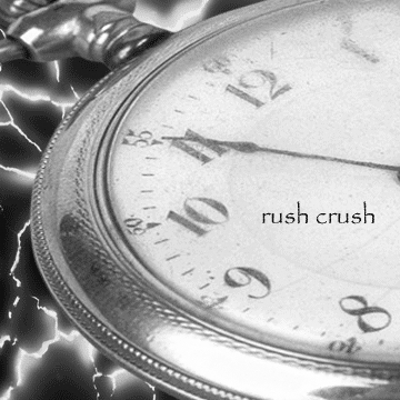 Rush Crush, by Jancomusic on OurStage