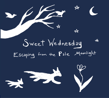 Southern Drawl, by Sweet Wednesday on OurStage