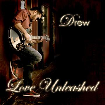 Untitled upload for Drew Barragan, by Drew Barragan on OurStage