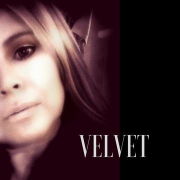 Velvet, by Vocalatti on OurStage