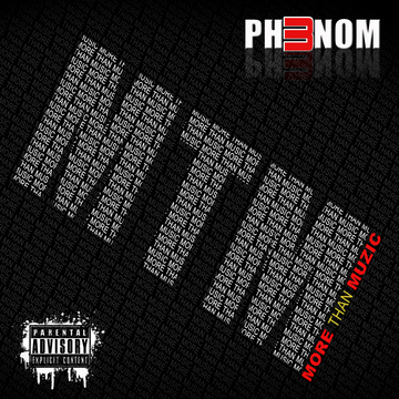 Down , by Phenom619 on OurStage