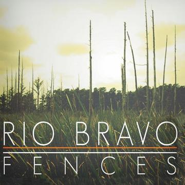 For You, by Rio Bravo on OurStage