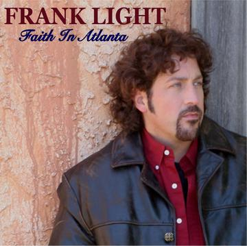 My Saving Grace, by FrankLight on OurStage