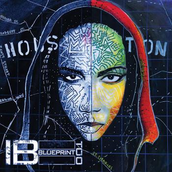 myName is IB, by IB on OurStage