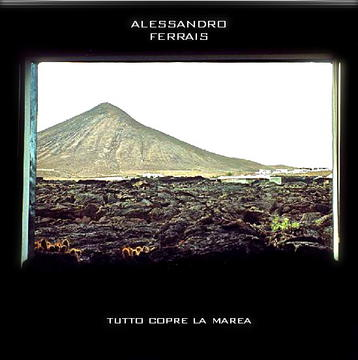 Introspecting song, by ALESSANDRO FERRAIS on OurStage
