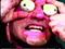 GOD ABUSING LSD, by Alberto de Almar on OurStage