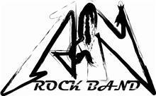 Un sitio en tu piel, by AdN Rock Band on OurStage
