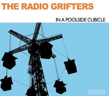 My Automobile, by The Radio Grifters on OurStage