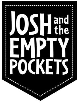 Side Effects, by Josh and the Empty Pockets on OurStage