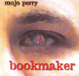 About Me, by Mojo Perry on OurStage