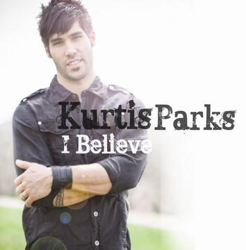 Miracles, by Kurtis Parks on OurStage
