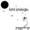 As One World Lounge Mix, by Fahir Atakoglu on OurStage