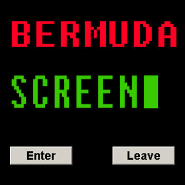 Screen, by Bermudaz on OurStage